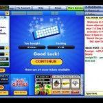 Jackpotjoy Bingo Game