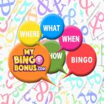 How to Bingo