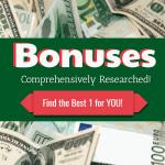 Your Best Bingo Bonus