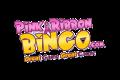 Pink Ribbon Bingo Review
