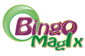 Bingo Magix Review