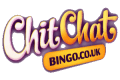 ChitChat Bingo Review