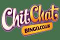 ChitChat Bingo Review