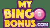 MyBingoBonus