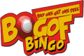 BOGOF Bingo Review