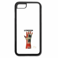 iphone-cover-uk-hand