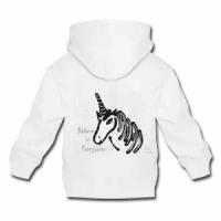 kids-hoody-unicorn