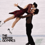 Olympic Ice Dancing