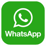 WhatsApp age restrictions