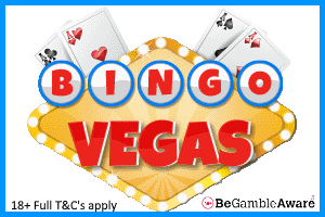Costas-Bingo-Vegas